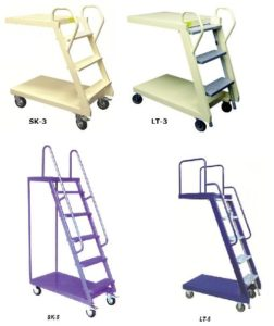 ladder-trolley-2