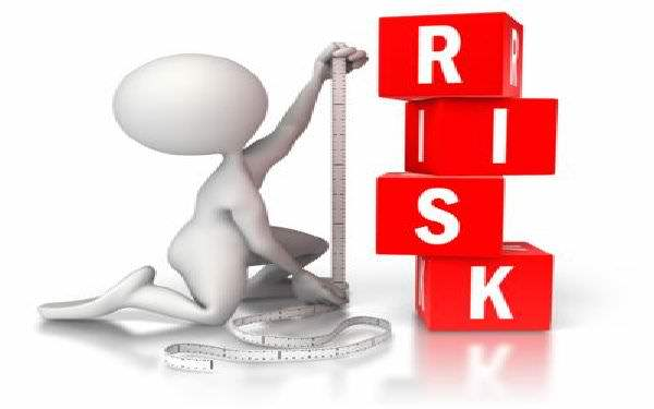 risk-assessment-clipart-1