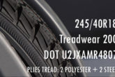 how-to-read-a-tire-sidewall