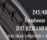 how-to-read-a-tire-sidewall-165x140.jpg