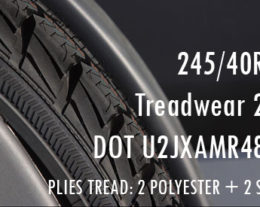 how-to-read-a-tire-sidewall-260x207.jpg
