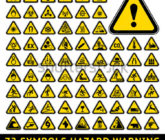stock-vector-symbols-triangular-warning-hazard-big-yellow-set-129663509-165x140.jpg