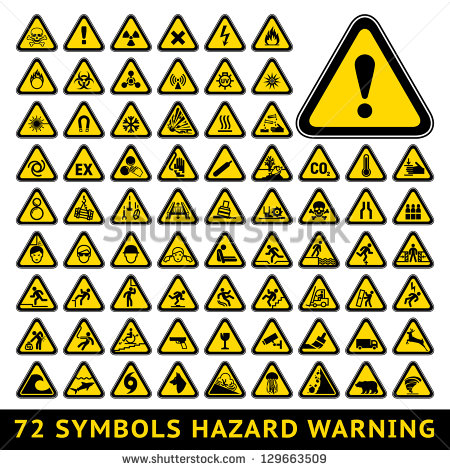 stock-vector-symbols-triangular-warning-hazard-big-yellow-set-129663509.jpg