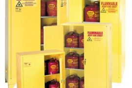 flammable-liquid-storage