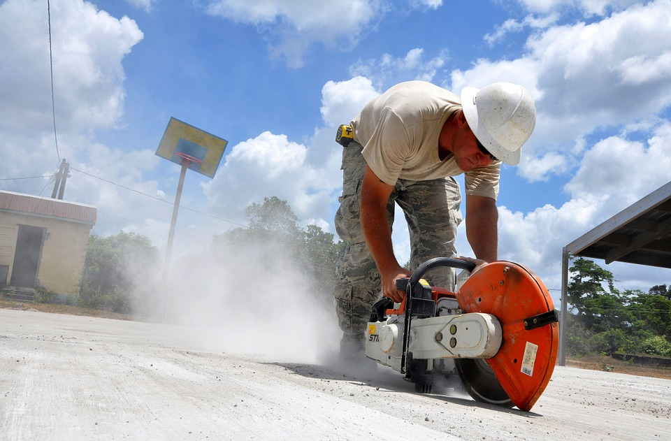 OSHA Delays Enforcement of Crystalline Silica Standard in the Construction Industry