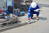 Site Equipment and Tools Inspection Procedure