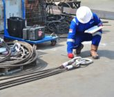 Site-Equipment-and-Tools-Inspection-Procedure-165x140.jpg