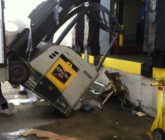forklift-accident-1-165x140.jpg