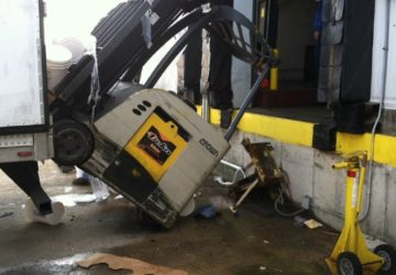 forklift-accident-1-360x250.jpg