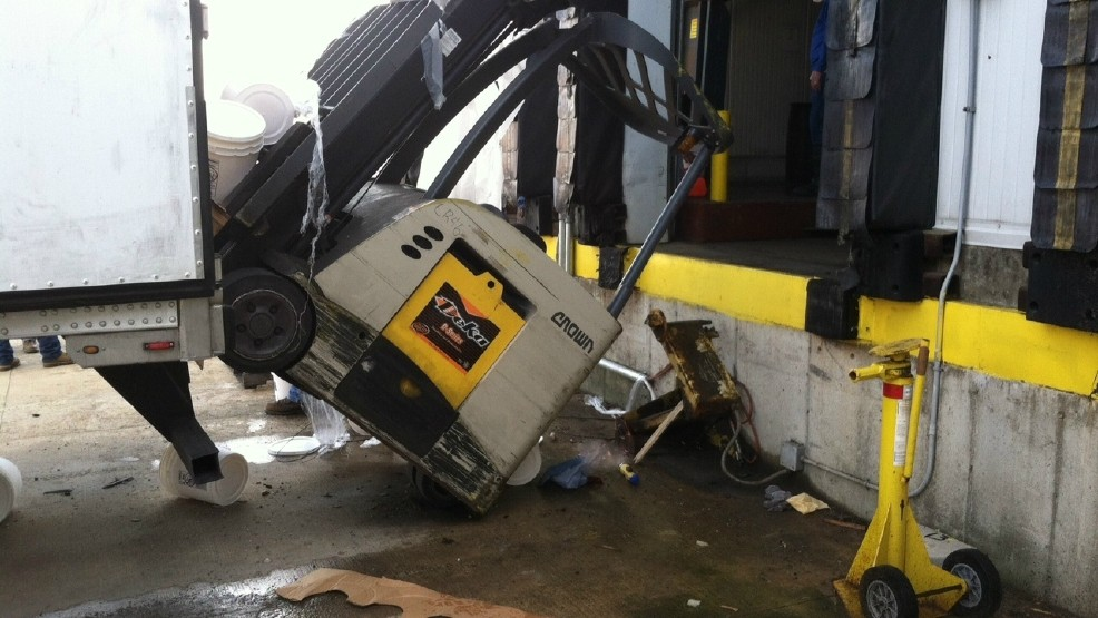 forklift-accident