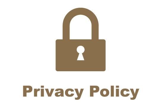 privacy policy hsse world bing privacy policy privacy_policy #6