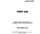 first-aid-book-165x140.png