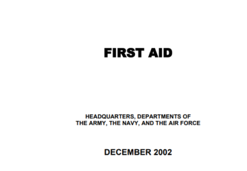 first-aid-book-360x250.png