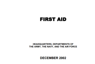 first-aid-book-364x243.png