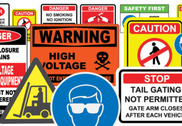 Safety-signs-360x250.jpg