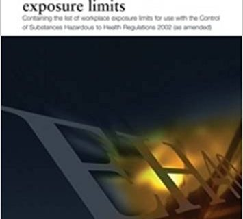 exposure-limits2