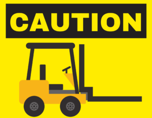 forklift-safety-sign