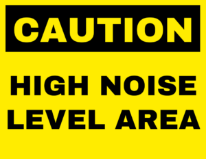 noise-levels-safety-sign