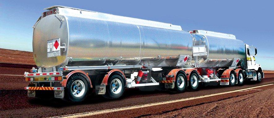 transportation-of-oil