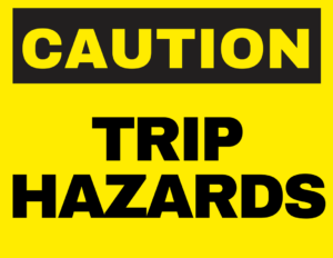trip-hazards-safety-sign