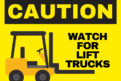 watch-forklifts-safety-sign-121x81.png