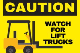 watch-forklifts-safety-sign
