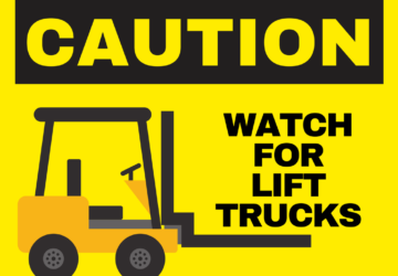 watch-forklifts-safety-sign-360x250.png