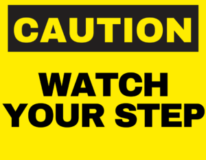 watch-your-step-safety-sign