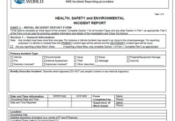 Incident-report-form-360x250.jpg