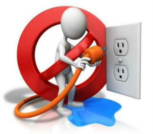 most-dangerous-electrical-safety-hazards-300x263