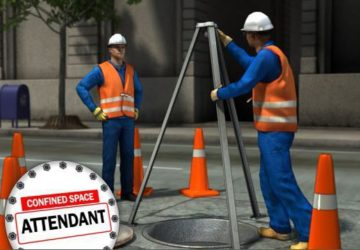 confined-space-360x250.jpeg