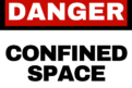 free-confined-space-safety-sign-121x81.png