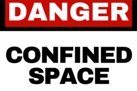 free-confined-space-safety-sign