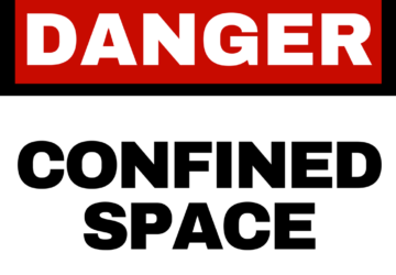 free-confined-space-safety-sign-360x250.png