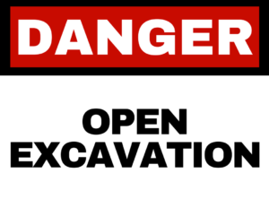 free-danger-open-excavation-safety-sign
