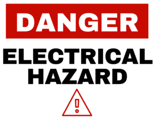 free-electrical-hazard-safety-sign