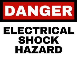 free-electrical-shock-hazard-safety-sign