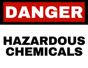 free-hazardous-chemicals-safety-sign