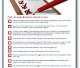 safety-inspection-checklist-165x140.jpg
