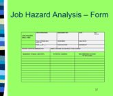 JobHazardAnalysis–Form-165x140.jpg