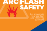 arc-flash-guide-book