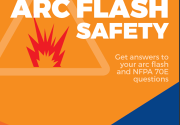 Arc-Flash-guide-book-360x250.png