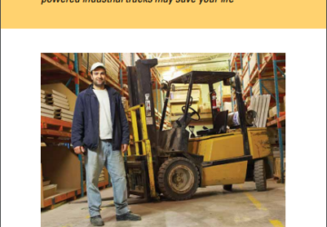 fork-lift-safety-guide-360x250.png