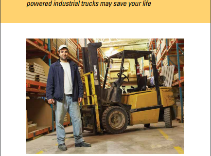 fork-lift-safety-guide