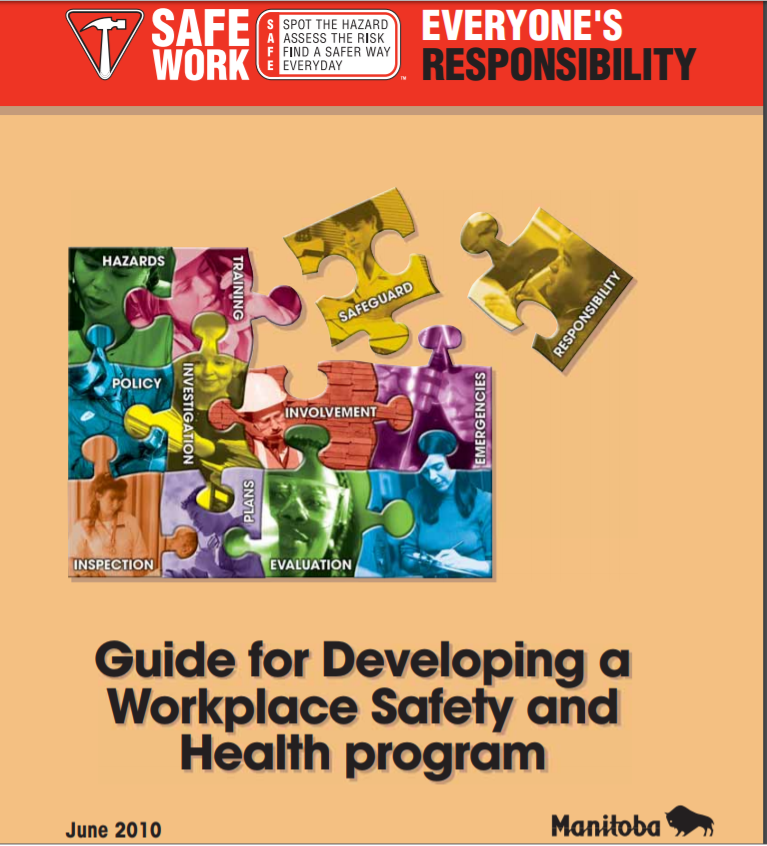 guide-for-deeloping-a-workplace-safety-and-health-program