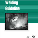 welding-guidline