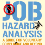job-hazard-analysis-book