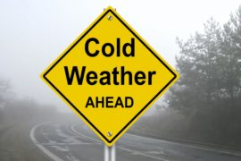 winter-safesty-cold-weather
