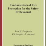 foundamental-of-fire-protection
