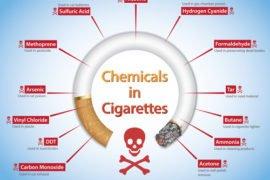 chemicals-cigarettes
